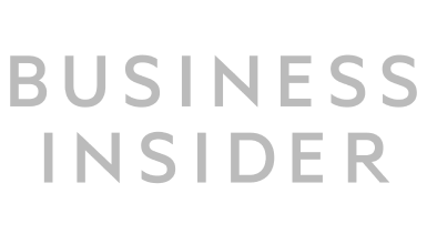 BusinessInsider logo